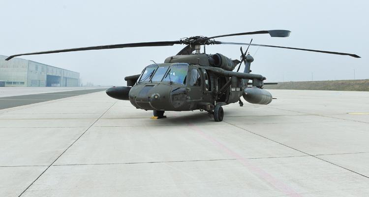 563-blackhawk-1-1
