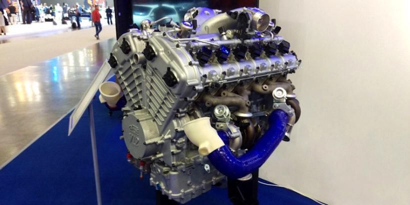 kortezh-engine-nami-500-820x410