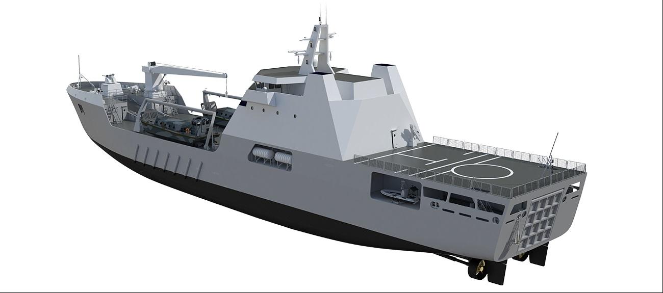 LST100-2