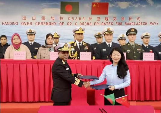 china-bd-navy