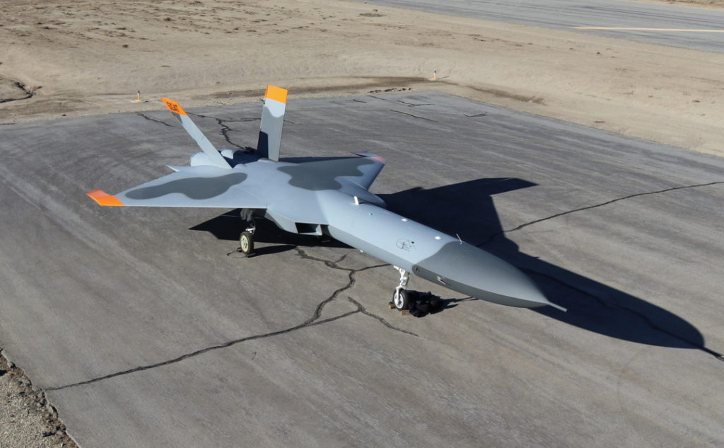 5GAT-aerial-target-drone-1024x633