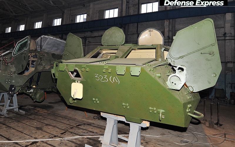 200123-BTR-4_0