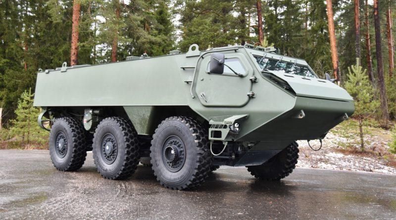Patria-6x6-Finland-Latvia_01-800x445