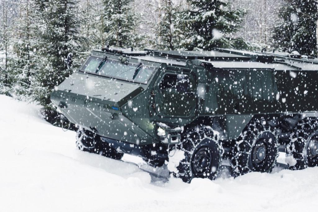 Patria-6x6-Finland-Latvia_02