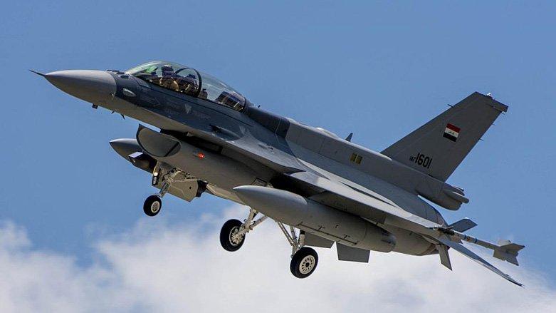F16iraq35
