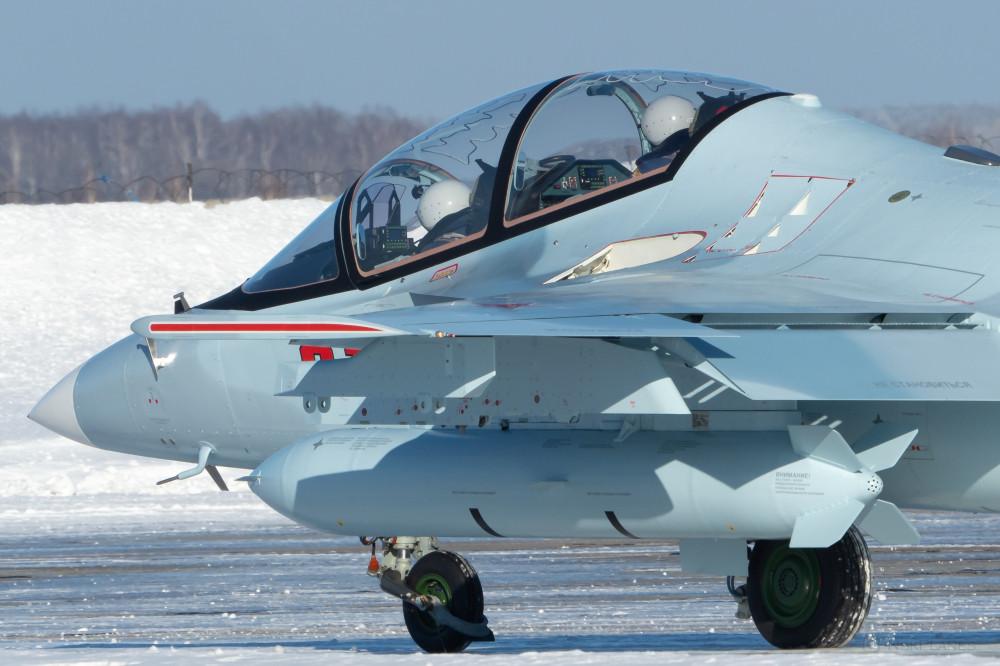 Copsukhy65g