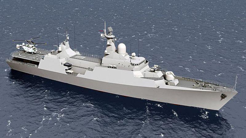 Вьетнам снова ведет переговоры о приобретении третьей пары фрегатов типа 13-8139669-maxresdefault-1
