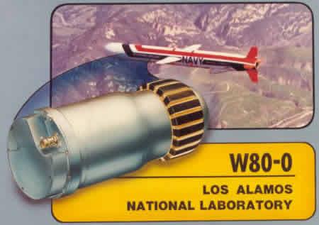 W80-0