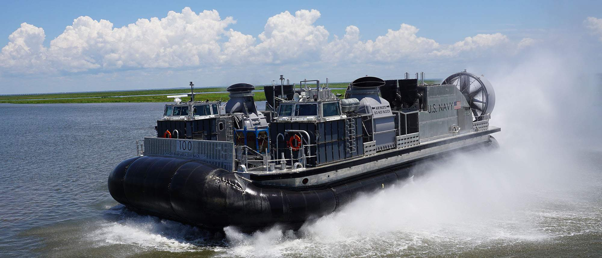 SSC-100-Bayou-Run _2000x858 (1)