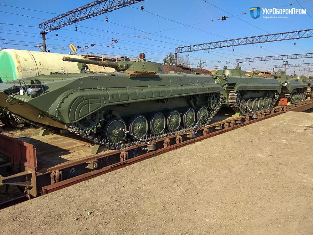 BMP02-1
