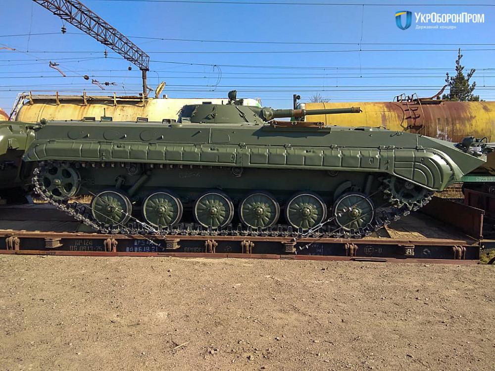 BMP03