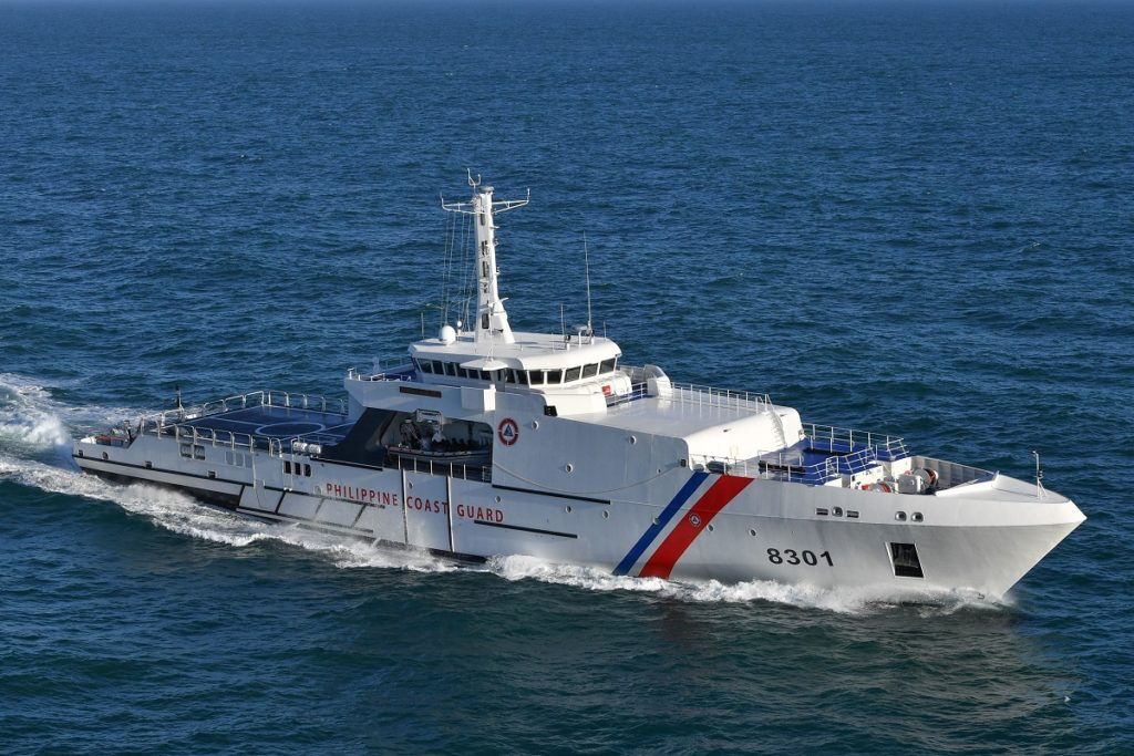 philippines-coast-guard-brp-gabriela