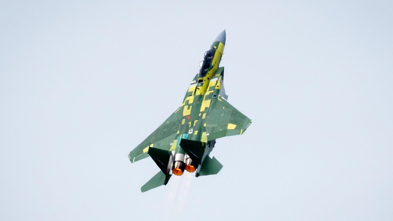 F15QA
