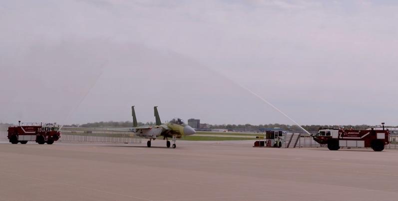F15QA1