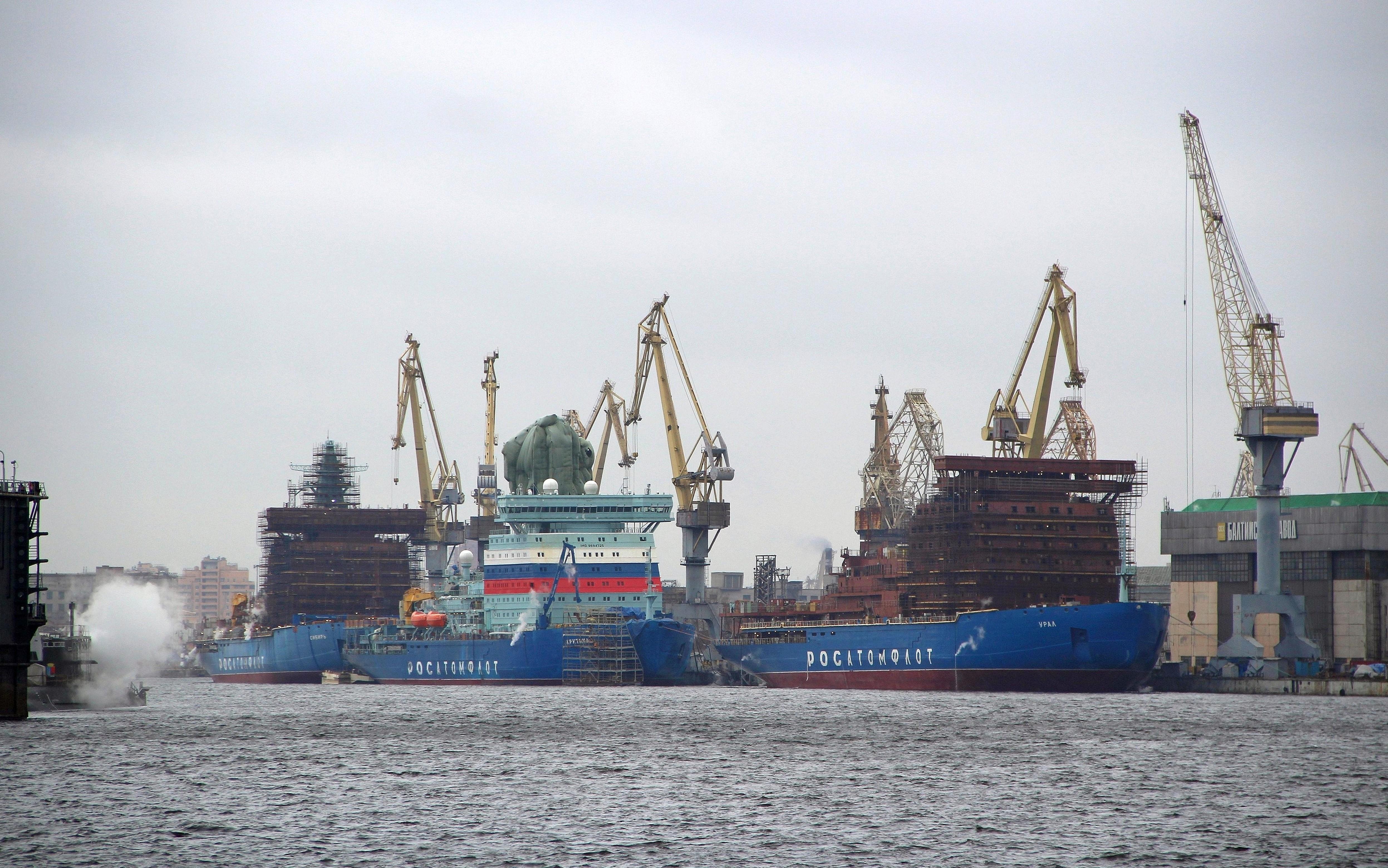 21-8460645-baltijskij-zavod-18.03.2020