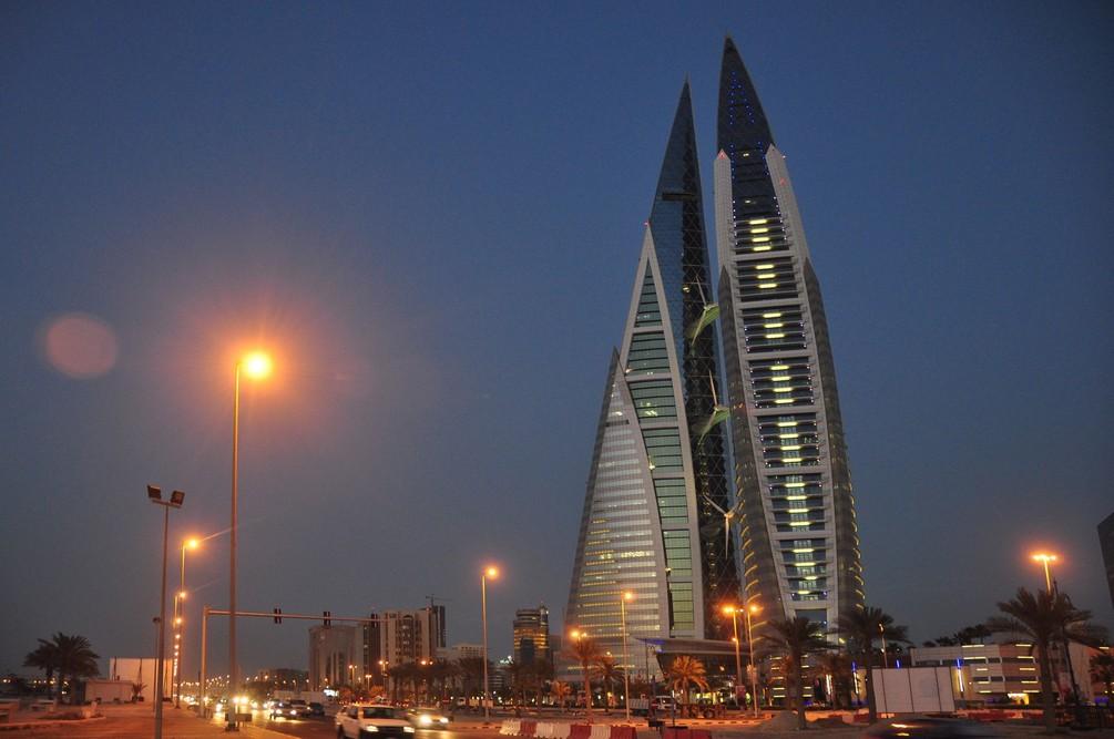 Bahrain-World-Trade-Center-in-Manama (3)