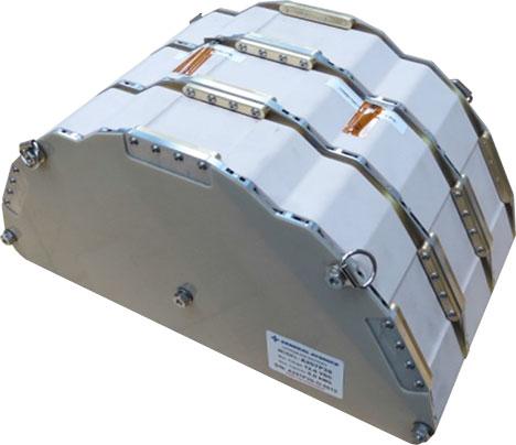 General-Atomics-LiFT-Battery-Modules
