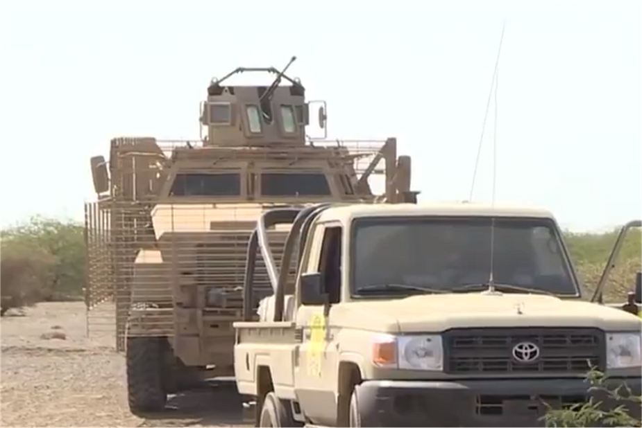 Caiman_MTV_6x6_MRAP_vehicle_in_service_with_UAE_army_925_001