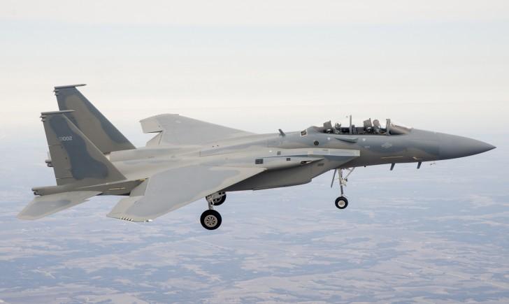 F-15SA-12-1002-728x435
