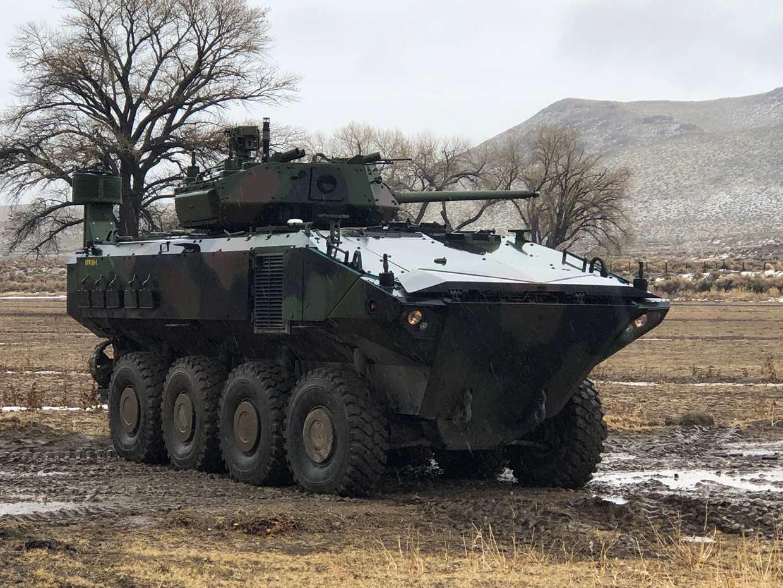 Новые бронетранспортеры ACV морской пехоты США получат боевые модули Kongsberg approved-photo-of-acv-30.jpg2
