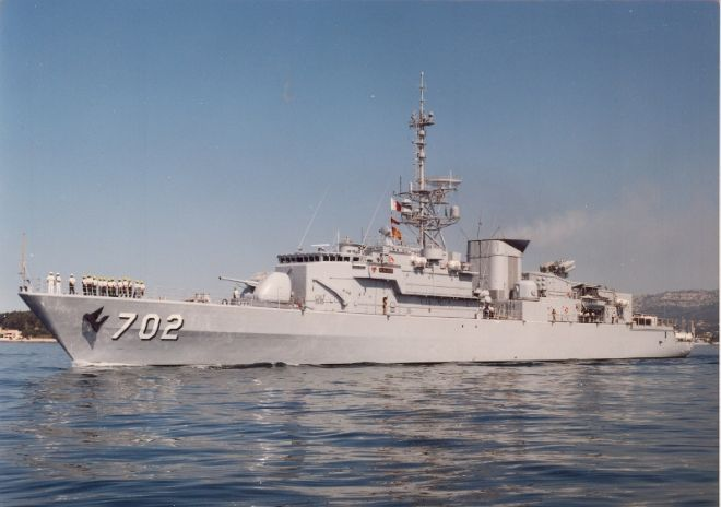 ob_2db17b_fregate-de-la-classe-al-medinah