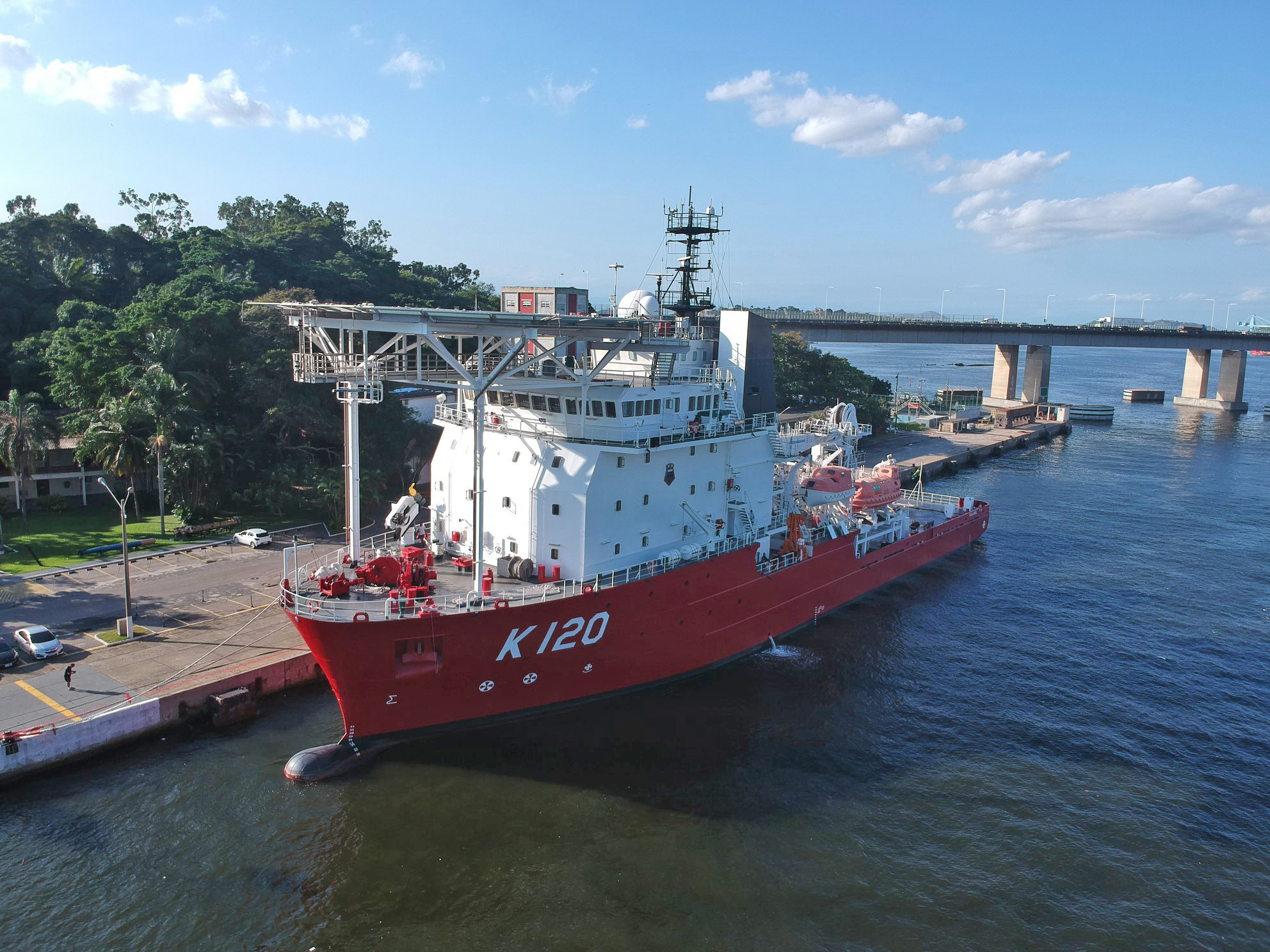 NSS-Guillobel-K120-BACS-1