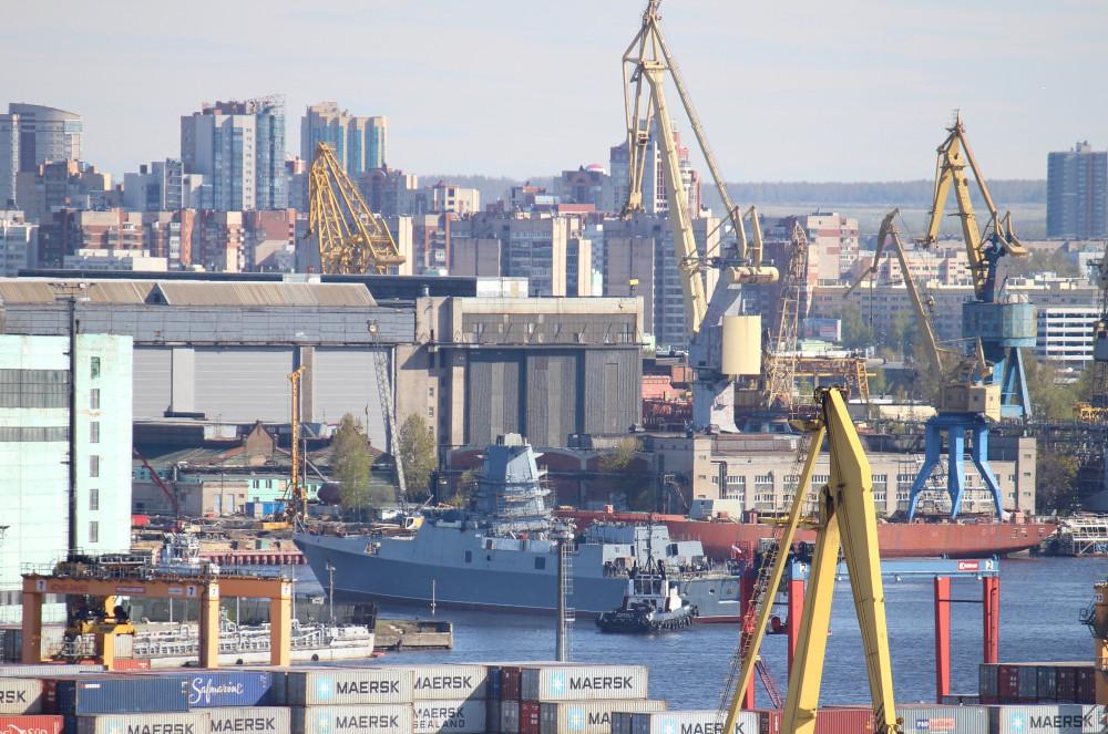 22-8666965-22350-admiral-golovko-severnaya-verf-22.05.2020
