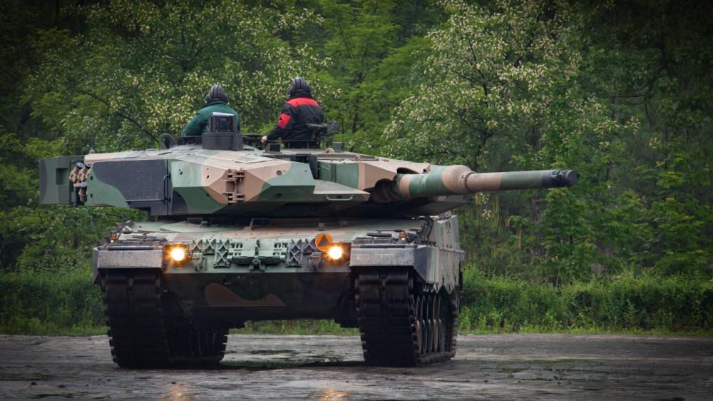 pierwsze-leopardy-2pl-odebrane-4-1280x720