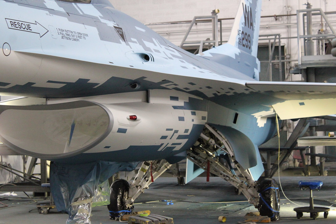 200521-F-FD430-0008