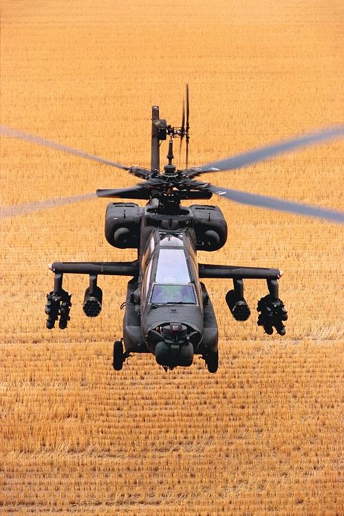 AH-64A 92-4249_corn-med-res