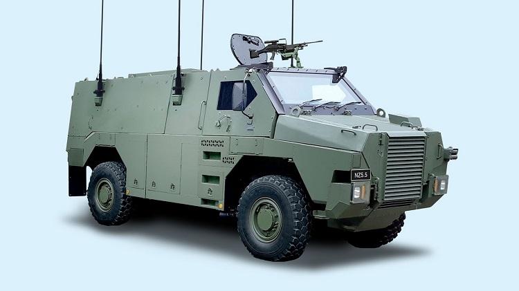 Bushmaster-NZ5.5