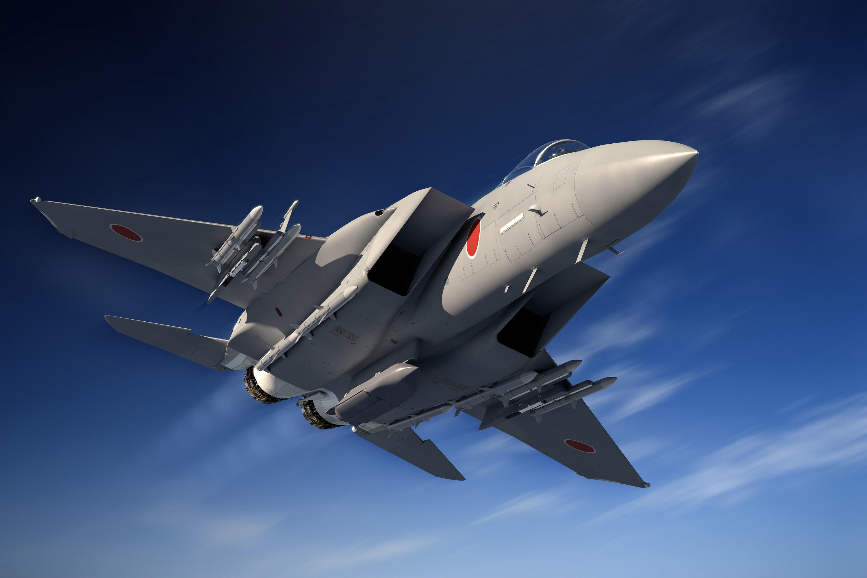 F-15JSI-Japan-LookUp-hi-res