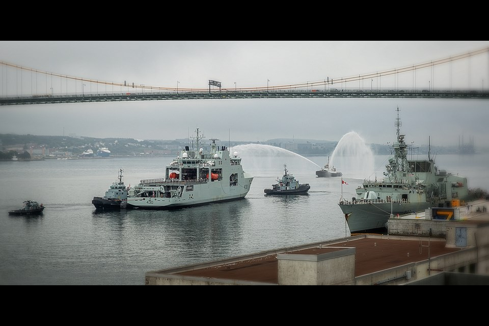 073120-harry-dewolf-hdw-water-cannons-31-july-2020