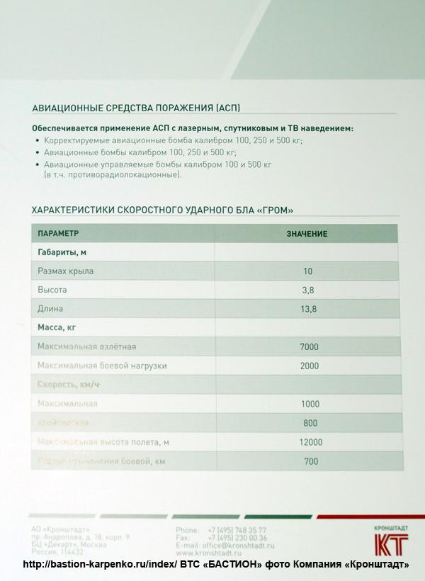 GROM_BLA_PROSPEKT_ARMIA-2020_02