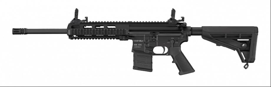МК556-1