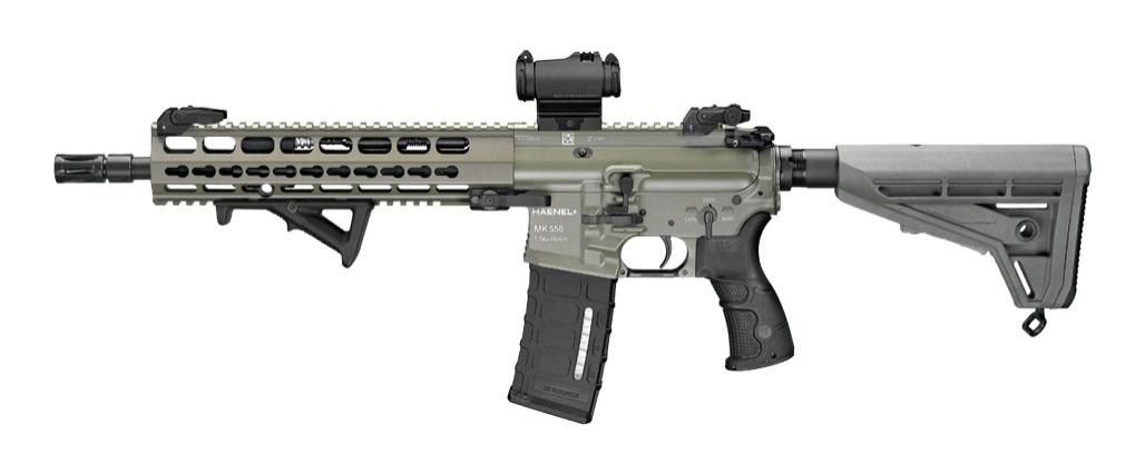 МК556-2