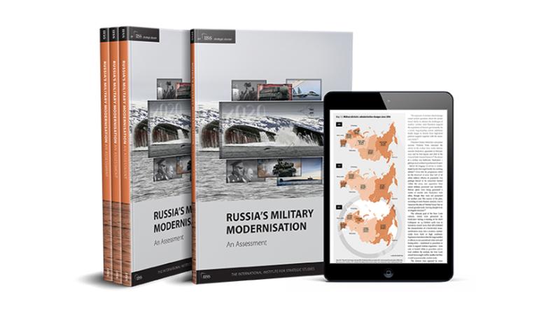 russia-dossier-2020_packshot_thumbnail-866x486_no-background-(1)