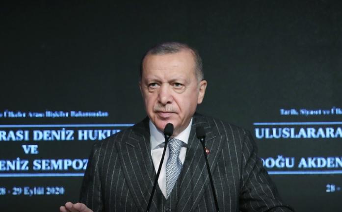 Эрдоган1