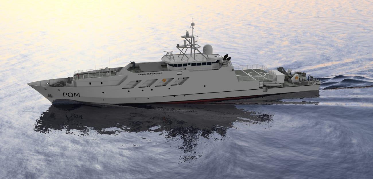 POM-Offshore-Patrol-Vessels