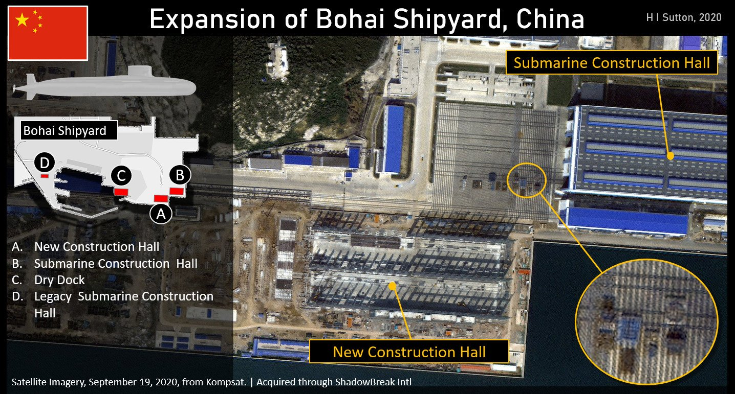 China-Navy-Bohai-Shipyard-expansion1