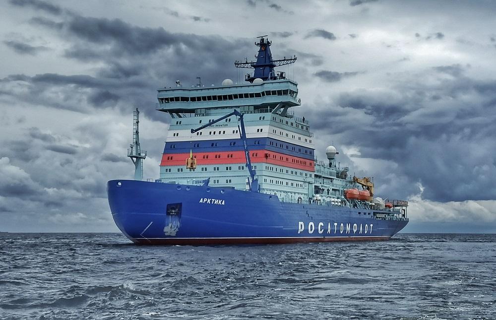 USC_Arktika