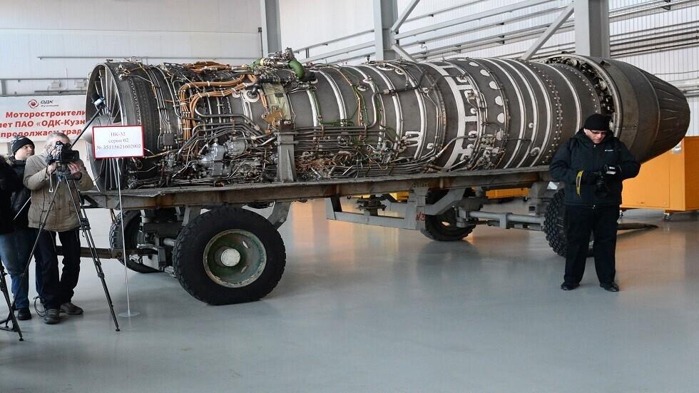 Первый полет модернизированного бомбардировщика Ту-160М с новыми серийными 5d9afeb842360428970ad219 (1)