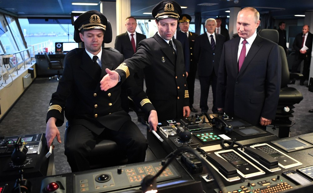 Введен в строй ледокол «Виктор Черномырдин» rjTAdcp3ONDEFXgs9ePYhL1zFomQ8Aov