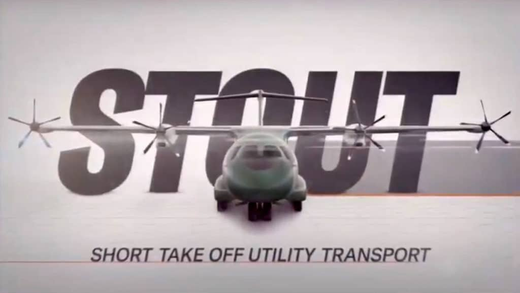 Embraer-STOUT-1024x578