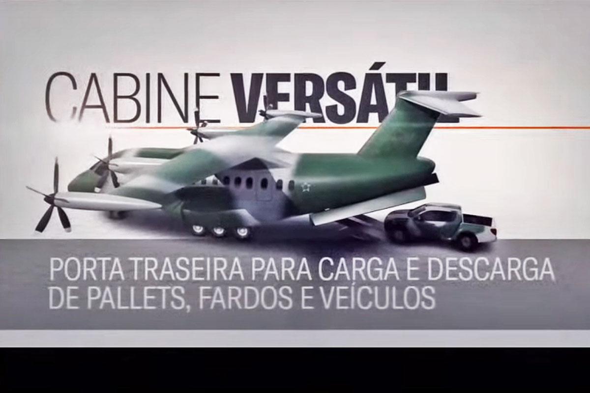 embraer-stout-1