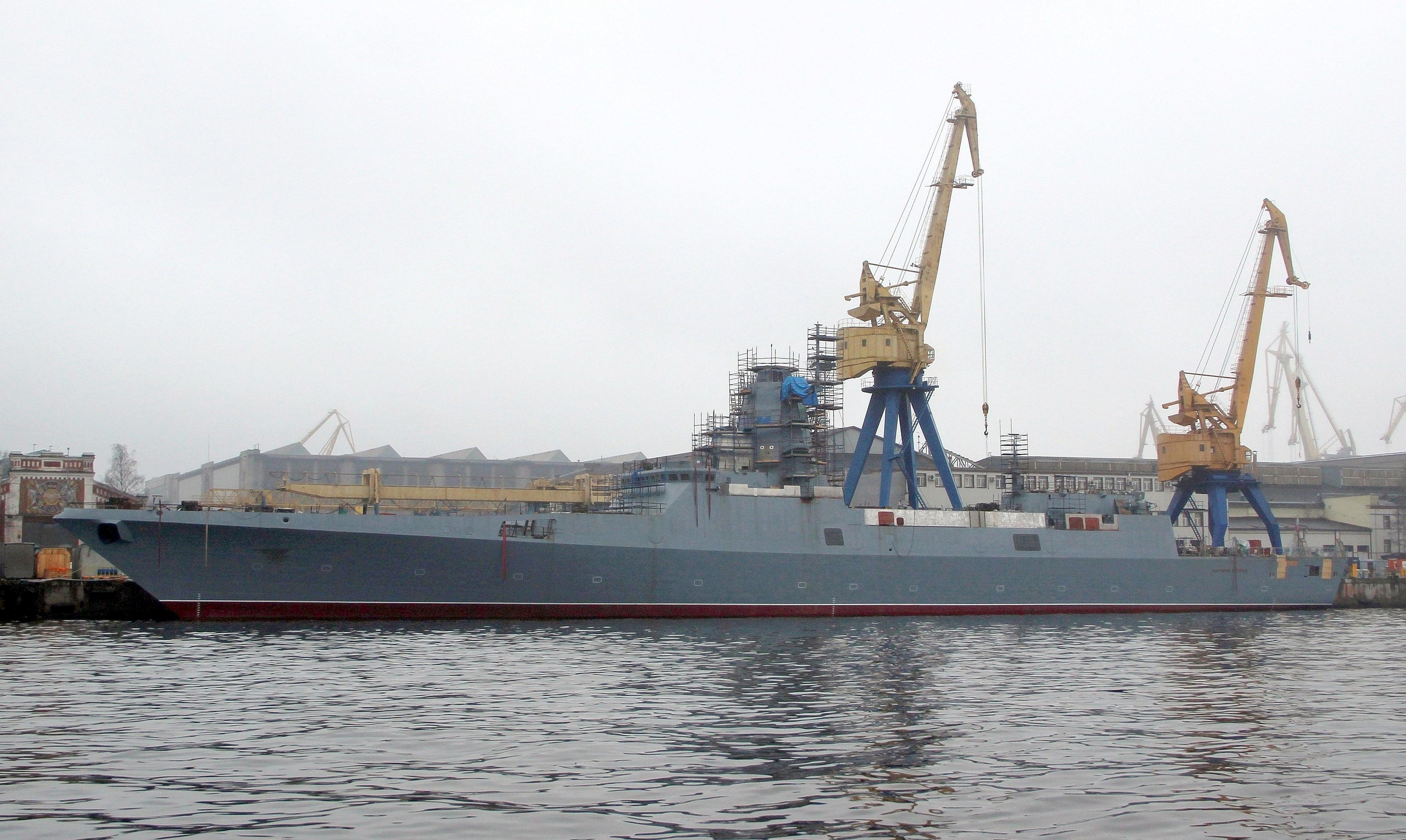 13-9209389-22350-admiral-golovko-severnaya-verf-12.11.2020