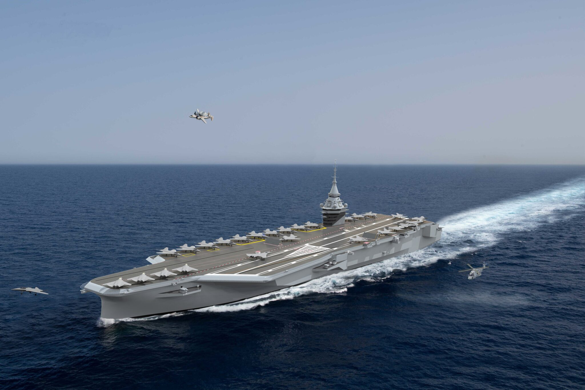 PANG-Frances-New-Aircraft-Carrier-Will-be-Nuclear-Powered-scaled (1)