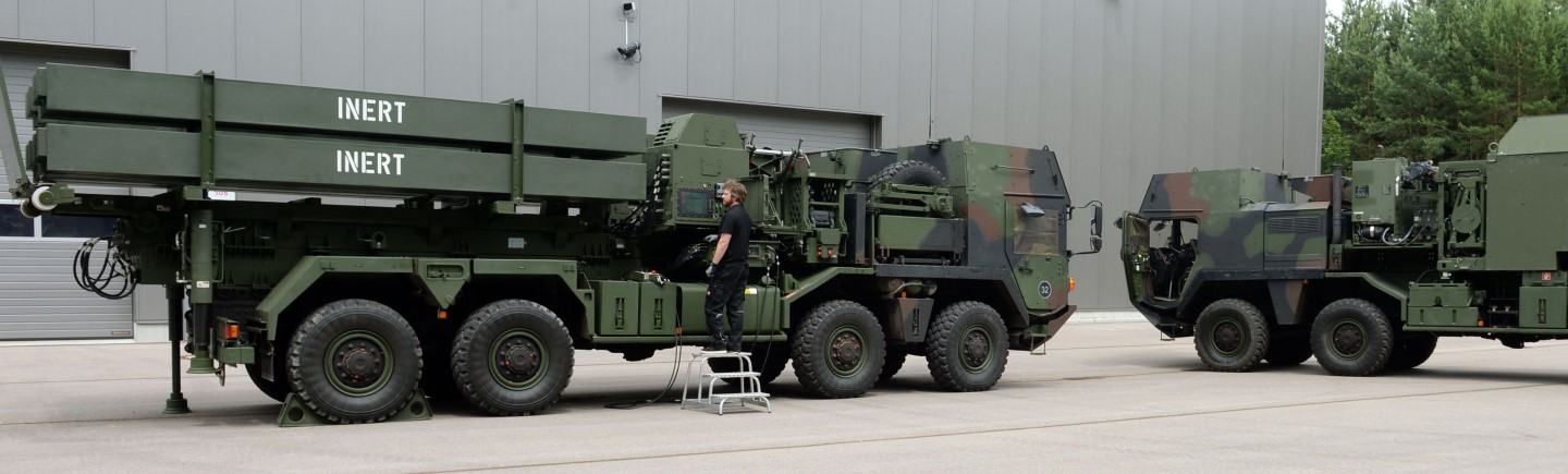 germany-air-defence-system-meads-1440x435