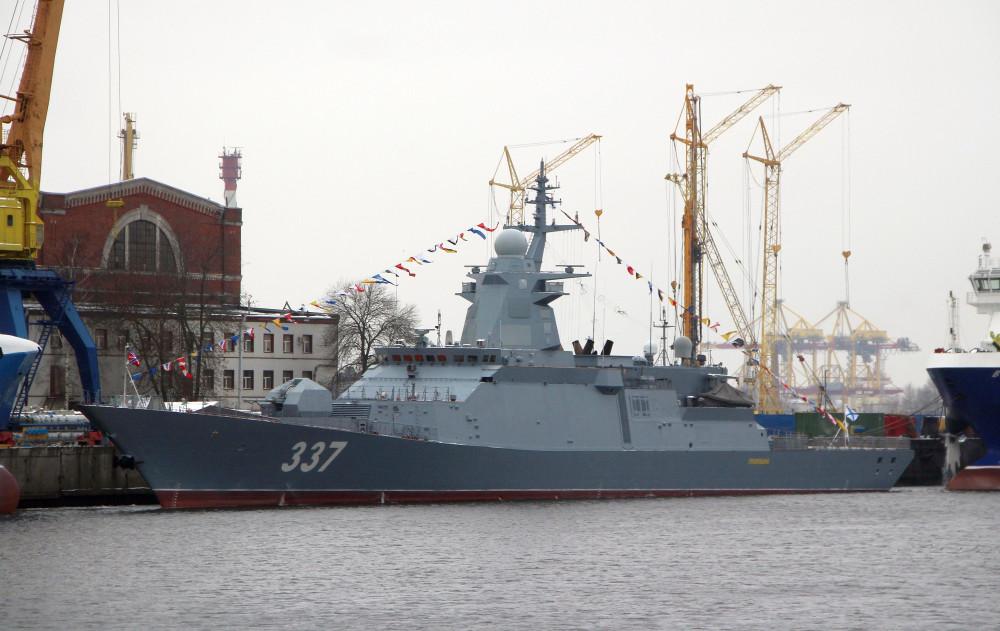 30-9343665-20385-gremyaschij-severnaya-verf-29.12.2020