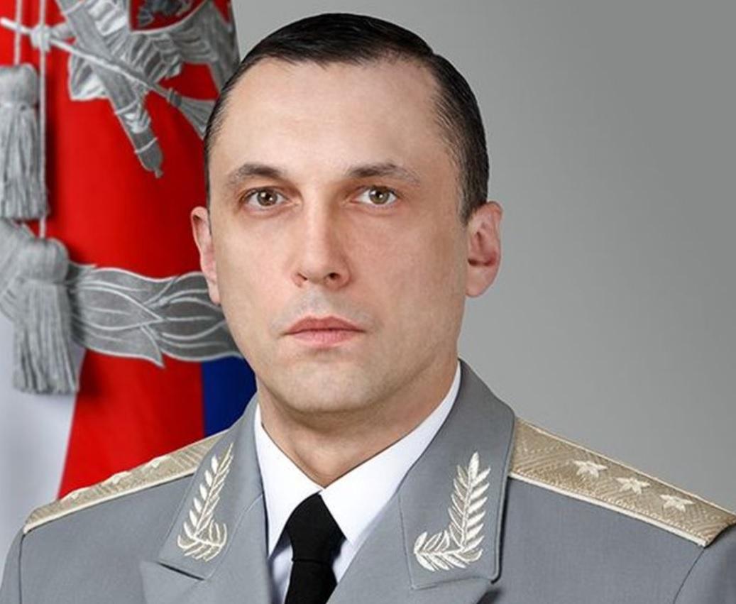 Криворучко1